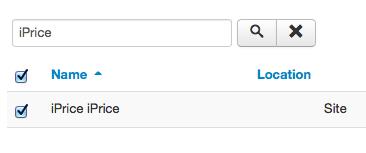 Arashtad Pricing Table, Responsive Pricing Table for Joomla! 3