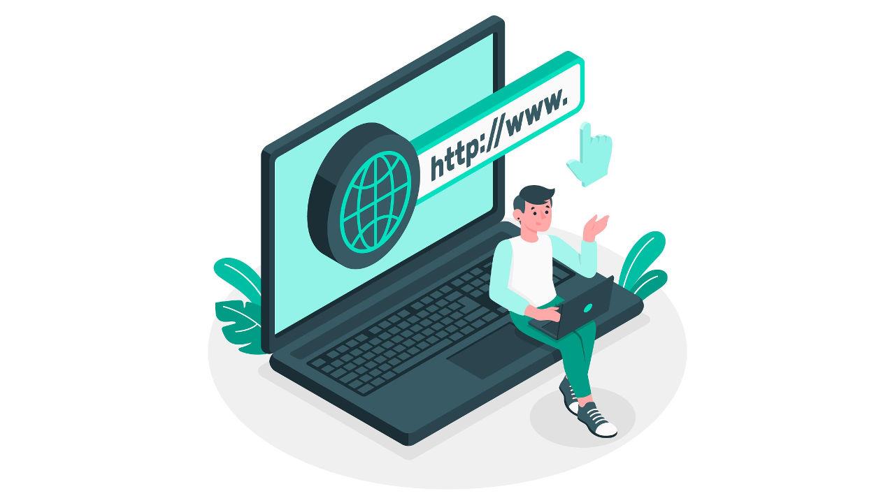 Joomla Base URL